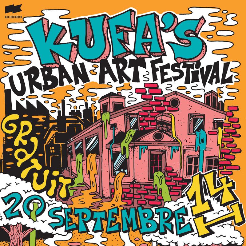 Urban_art_festival_recto