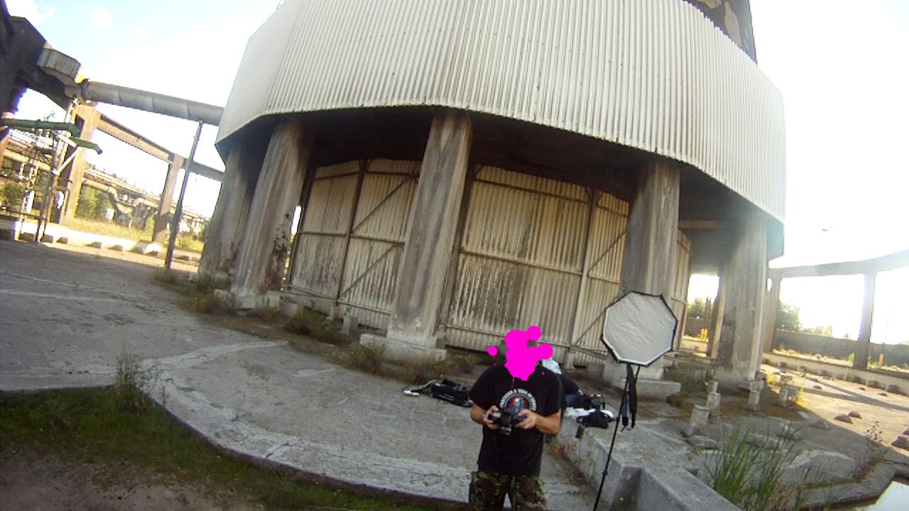 snapshotzKUFA (35)